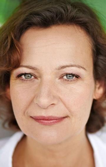 Lilly Forgach