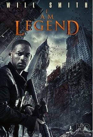 «Фильм Онлайн Фильм Я Легенда 2 В Хорошем Качестве» — 2010