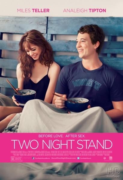 Красивые фильмы онлайн про любовь и секс в хорошем качестве