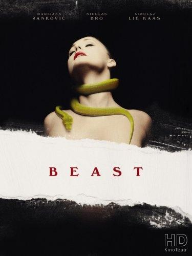 Ч�дови�е beast 2011 �мо��е�� онлайн в �о�о�ем ка�е��ве