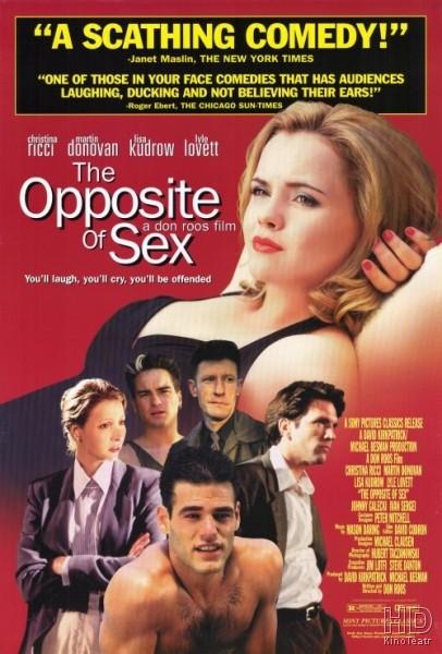 Художественные гей фильмы по категориям онлайн