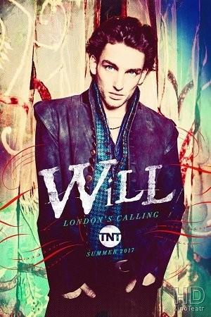 Уилл / Will (2017)